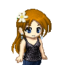 hareno's avatar