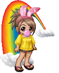 briana73's avatar