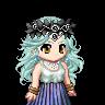 sakura girl156's avatar