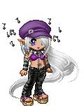 Karlithra's avatar