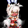 Kaya is here's avatar