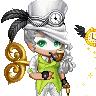 Lindzors's avatar