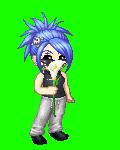 azulbabe242's avatar