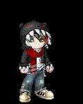 xyz uru's avatar