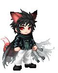 Kotonashi Kibun's avatar