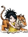 xriza04x's avatar