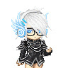 Feed Me 2011's avatar