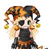 Ryukas Bishie's avatar