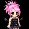 KingdomHeartsNikki's avatar