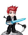 yvano389's avatar