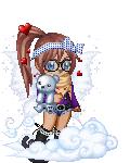 ii_Bree Bree_ii's avatar