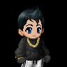 Just Sideways's avatar