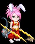bandgeek010's avatar