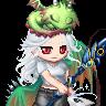 Gold Dragon of Legend's avatar