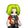 Cookiemaster08's avatar