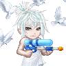 Rucy in tha Sukai's avatar