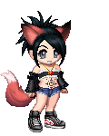 emoXkitty97's avatar