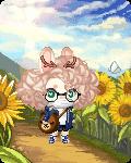 Grid Bunny's avatar