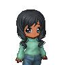 LovelyLynniieForever's avatar