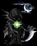 snowninja13's avatar