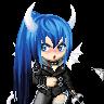 blueangeleyes27's avatar