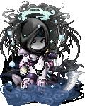 mcalow's avatar