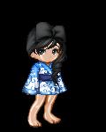 iLuvYouxP's avatar