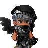 chewehx's avatar