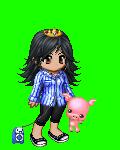 crip_child4life's avatar