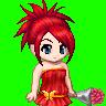 itachi143's avatar