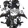 Heroic IV's avatar