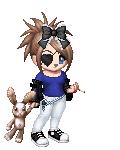 xx life gose on xx's avatar