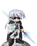 Avenger413's avatar