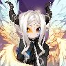 AestheticAlii's avatar