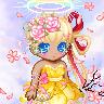 teehee231's avatar