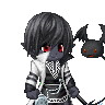 fullmetal alchemist221's avatar