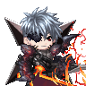 psychoxballistic's avatar