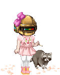 pandacoon23's avatar