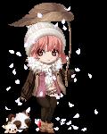 minsco's avatar