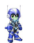 blakk-mage's avatar