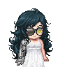 Mugi-Chan622's avatar