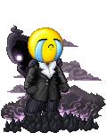 GrandMasterKW's avatar