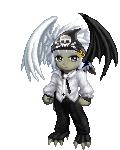 VampireKnight121392