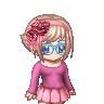 Never_Ending_Crys's avatar