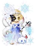 Lucy-dono's avatar