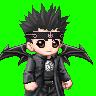 zappy_2's avatar