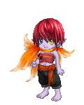 irish-san