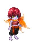 irish-san's avatar