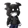 DRUMMING_HERO's avatar