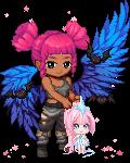 Ryla Raelynn's avatar
